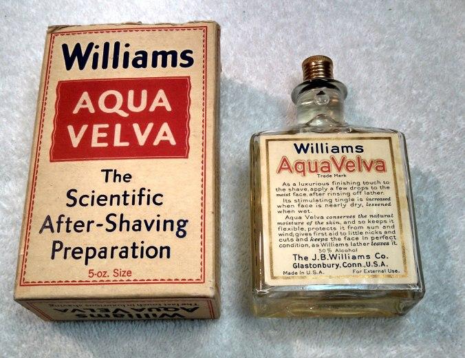 1920px-Aqua_Velva_30s